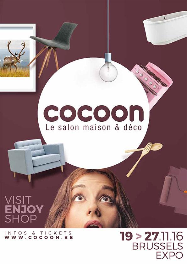 co16_affiche_cocoon_a4_fr_low